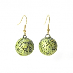 terracotta-earrings-pendant-drop-bhoomi-e-bho-01