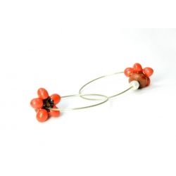 terracotta jewellery online shopping at idiort