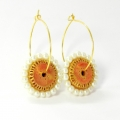idiort-kshma-terracotta-earrings-hoops-pearl-studded-avani-e-ava-08.JPG