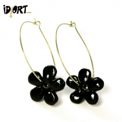 Shop Now! Idiort's Handmade Flower Design Made Up Of Seeds