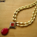 Fashion Jewellery: Buy Fashion Jewellery Online at Best Price on Idiort.Com
