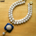 Online Jewellery Shopping | Bridal Jewellery, Imitation Jewellery on Idiort.com