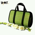 Girls Designer Handbag made from Bamboo